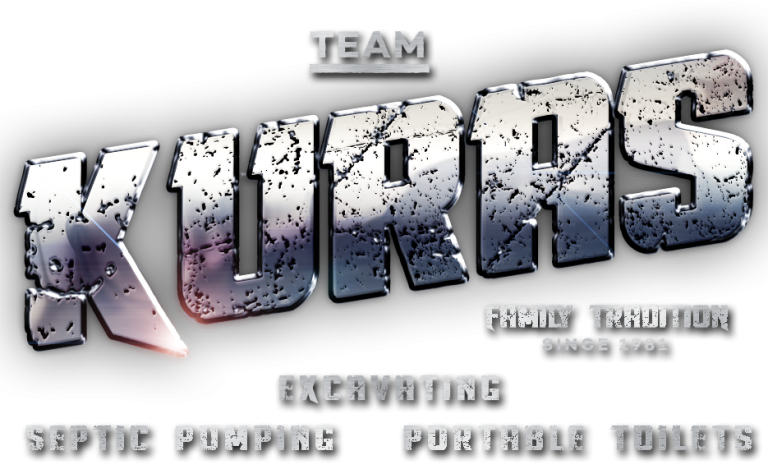 Team Kuras